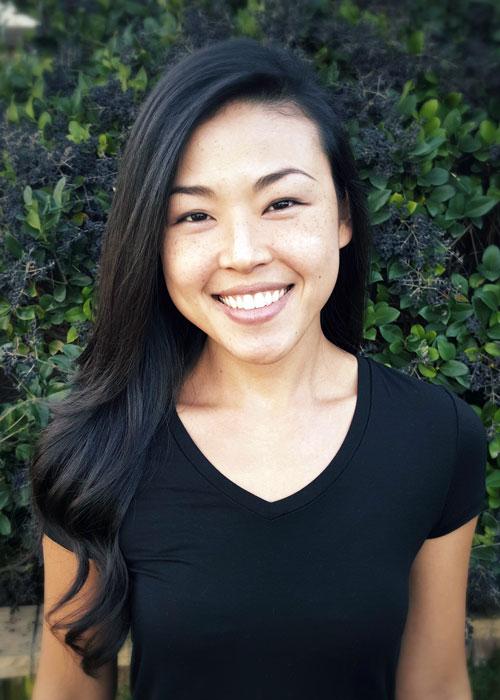 Dr.-Yim-WEB milpitas cosmetic dentist