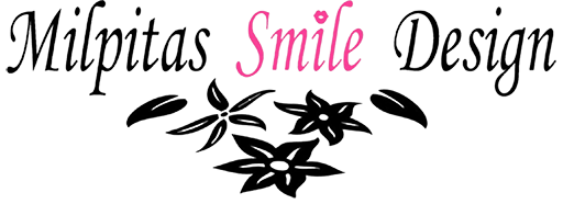 Milpitas Smile Design