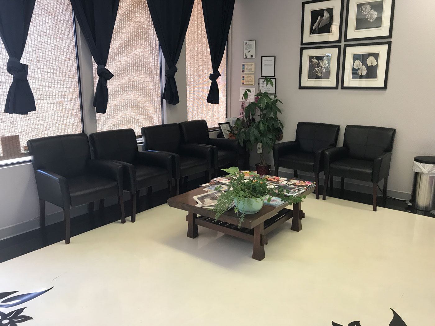 Room4 milpitas cosmetic dentist